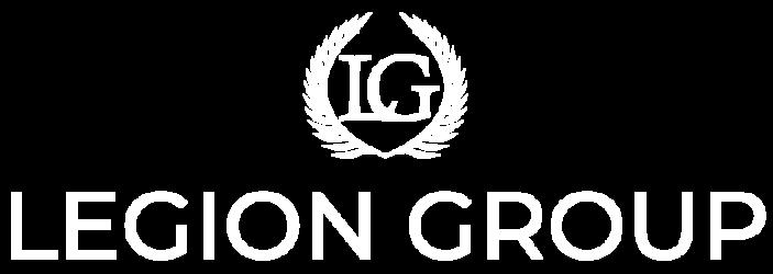 Legion Group